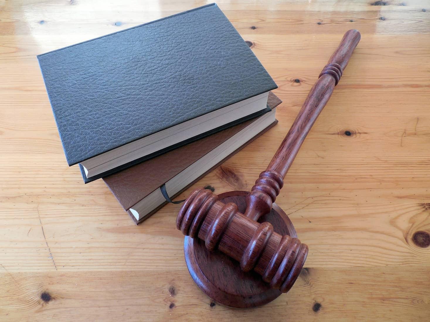 Rimborso Forfettario Avvocati