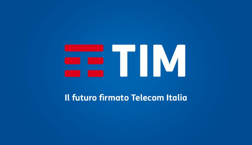 Richiedere RImborso Telecom