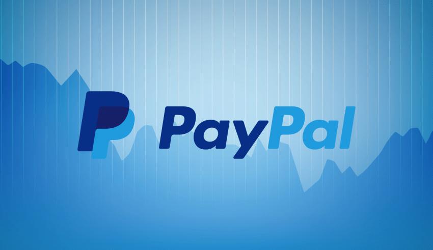 Richiedere rimborso Paypal
