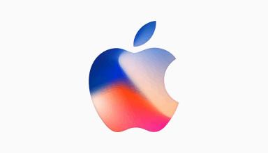 Rimborsi Apple