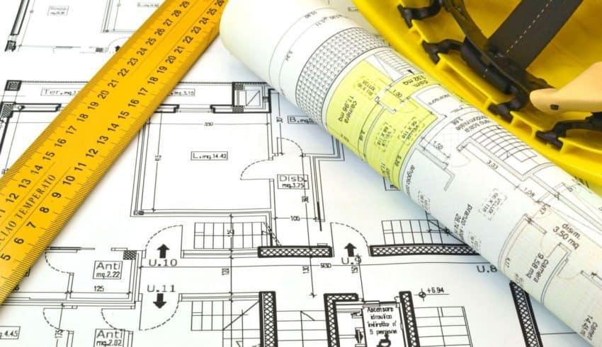 ristrutturazione casa i bonus e rimborsi disponibili da