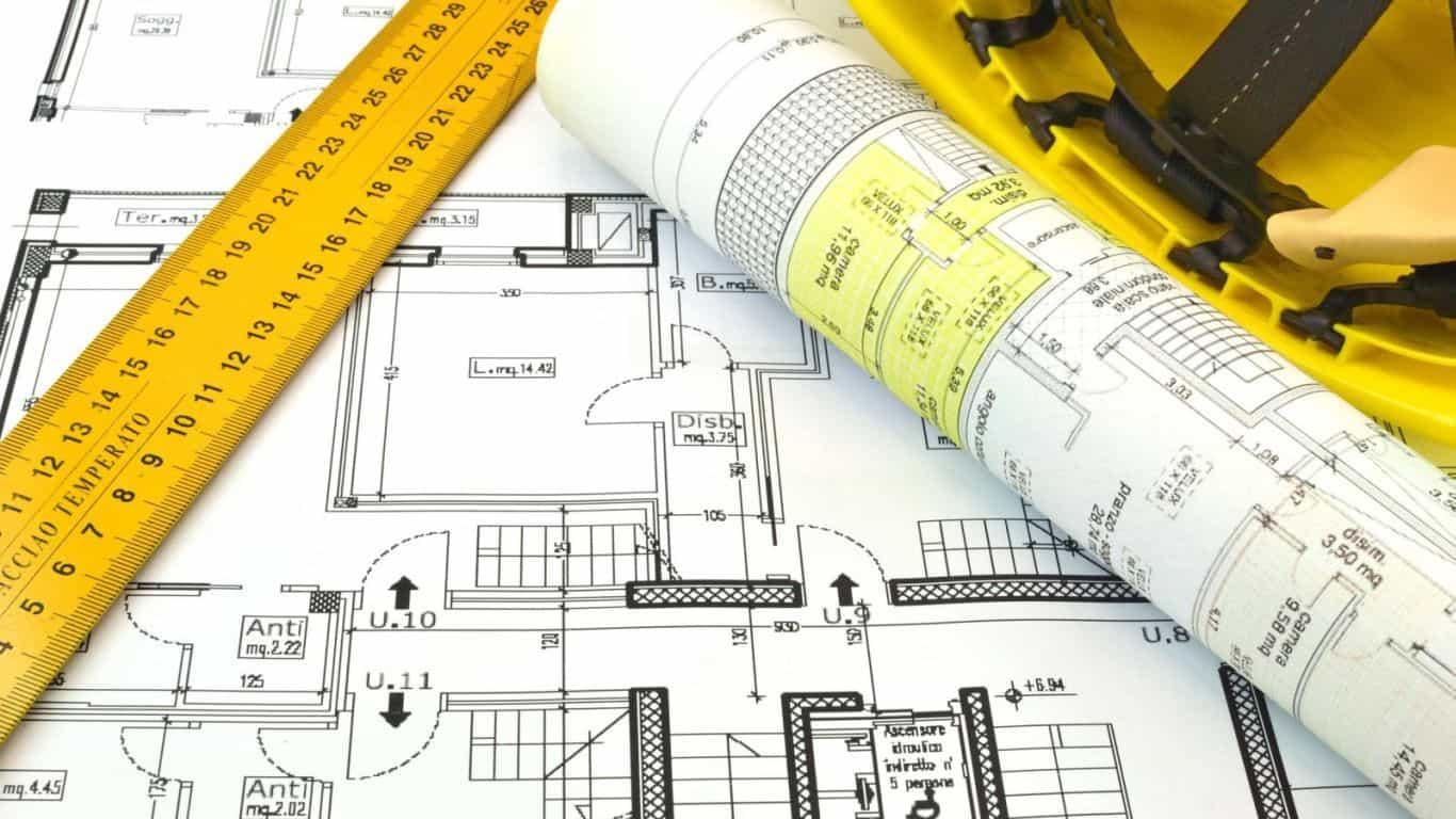 Rimborso ristrutturazione casa