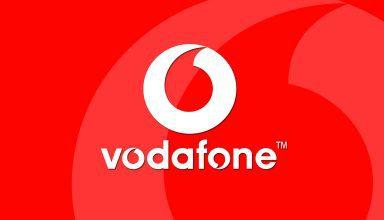 Rimborso Vodafone