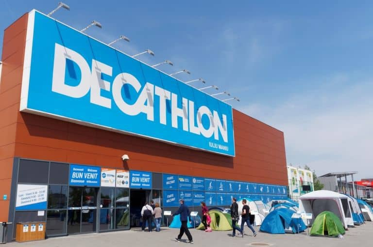 reso-decathlon
