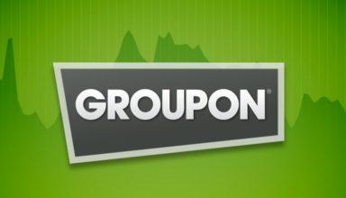 reso groupon