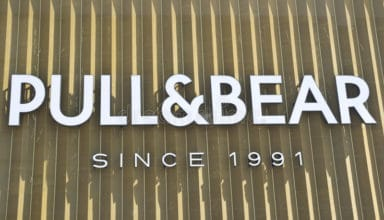 reso pull and bear