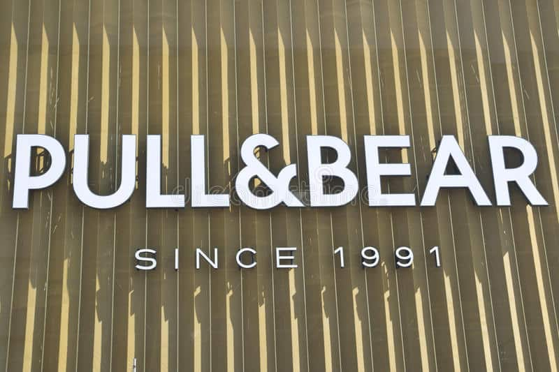 reso pull and bear