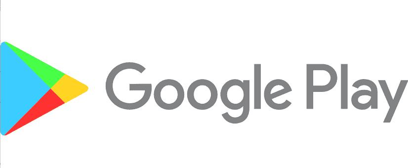 Rimborso Google Play