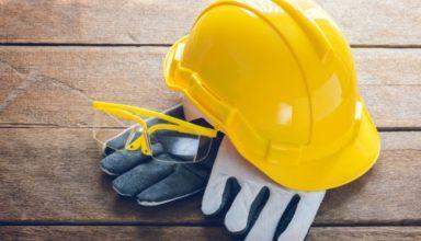 risarcimento-danni-infortunio-sul-lavoro
