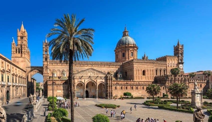 Rimborso ZTL Palermo